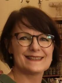 Mag. Adelheid Pernerstorfer