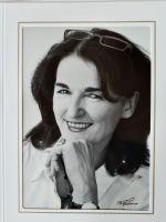 MMag. Herta Aichinger