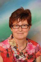 Mag. Johanna Bossniak-Aimet