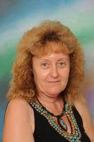 Mag. Lucia Fröschl