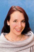 Mag. Christina Janka