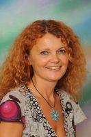 Mag. Susanna Kianek