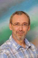 Mag. Leopold Kummerer, Administrator