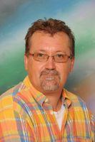Mag. Gottfried Weis