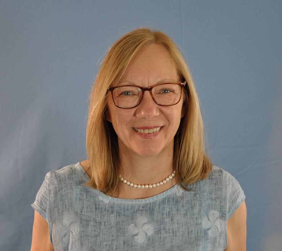 Mag. Bettina Haushofer